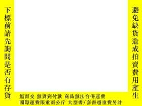 二手書博民逛書店Google罕見Web Toolkit SolutionsY256260 David Geary Prenti