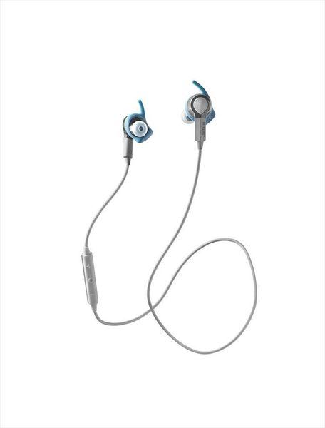 JABRA 無線藍牙耳機 【Coach-SE】 Wireless 特別版 運動偵測 新風尚潮流