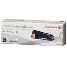 CT201303 FujiXerox 黑色碳粉(3K) DocuPrint C2120 Print Cartridge