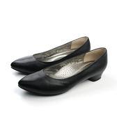 HUMAN PEACE 皮鞋 黑色 女鞋 no180