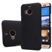 HTC m9plus手機殼M9PLUS手機套HTC ONE M9 保護套m9
