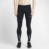Nike Tech Tight 男 專業慢跑緊身褲 壓縮褲 束褲 Dri-Fit Running 運動內搭褲 642828-010