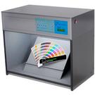 【預購商品】T60 四光源標準對色燈箱 (N5)