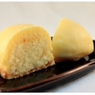 【台中太陽餅】 檸檬餅禮盒(12入x3盒...