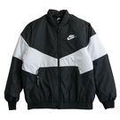 Nike AS M NSW SYN FI...