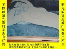 二手書博民逛書店Things罕見I Love: The Many Collect