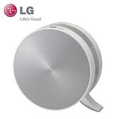 【LG 樂金】空氣清淨機(大龍捲蝸牛) 銀色 PS-V329CS