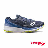 SAUCONY ZEALOT ISO 3 專業訓練鞋款-丈青
