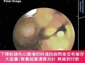 二手書博民逛書店Mars罕見And How To Observe ItY255174 Peter Grego Springer