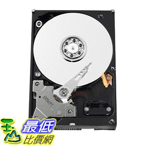 [8美國直購] WD Blue 250 GB IDE 硬碟 Hard Drive: 3.5 Inch, 7200 RPM, PATA WD2500AAJB