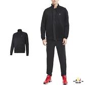 Puma Ferrari 黑 外套 男 棉質外套 聯名款 運動 休閒 健身 慢跑 長袖外套 立領外套 59792901