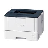 【高士資訊】FUJI XEROX 富士全錄 DocuPrint P375d A4 黑白 雷射 雙面 印表機