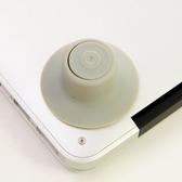 ✭慢思行✭【Q149】筆記型電腦散熱腳墊 加高 支撐 筆電 防震 向膠 日式 支架 隔熱