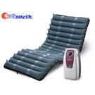雅博氣墊床A款氣墊床/雃博減壓氣墊床-多...