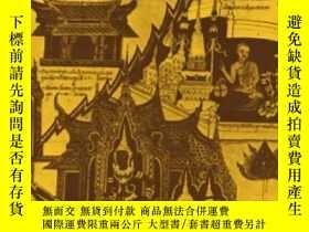 二手書博民逛書店World罕見Conqueror And World RenouncerY364153 S. J. Tambi