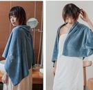 成人家用浴巾男女裹巾