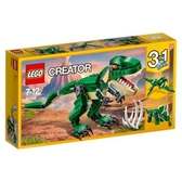 LEGO 樂高 Creator Mighty Dinosaurs 31058 Dinosaur toy
