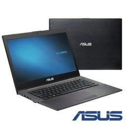 ASUS B8230UA-0051A6200U 商用筆記型電腦