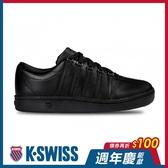K-SWISS Classic 88時尚運動鞋-男-黑
