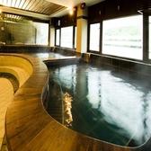 【烏來】山之川溫泉-裸湯+飲料單人券(2張)