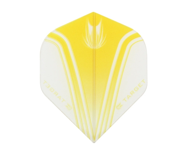 【TARGET】VISION STANDARD 118170 鏢翼 DARTS