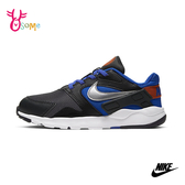 NIKE LD VICTORY (GS) 成人女款 運動鞋慢跑鞋 P7181#藍色◆OSOME奧森鞋業