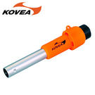 丹大戶外用品 韓國【KOVEA】KI-1007 一點靈按壓式電子點火器
