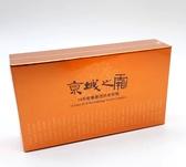 京城之霜 14天密集激活抗老安瓶 1.5ml/3支/盒 效期2022.06