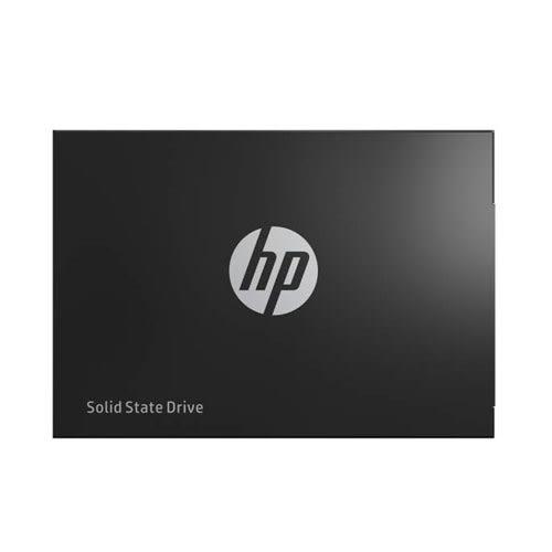 HP S700 500GB 2.5吋 SSD 固態硬碟