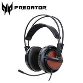 [富廉網]【Predator】掠奪者 Gaming Headset 電競耳機