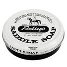Fiebing's Saddle Soap 皮革清潔皂 - 白色罐裝