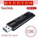 SANDISK 128G EXTREME...