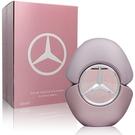 ●魅力十足● Mercedes Benz 賓士 爵色佳人女性淡香水 60ml