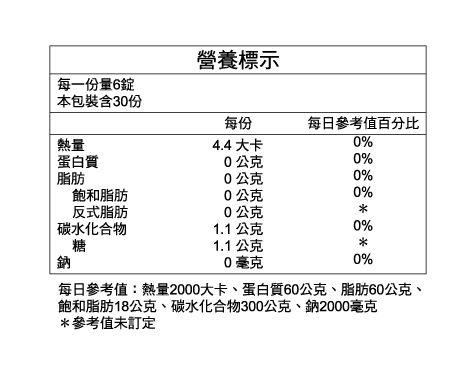 Life+ 乳酸菌R錠 180錠 【躍獅】