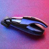 圖拉斯 車載吸塵器車用大功率汽車強力專用車內吸力車上便攜式12v
