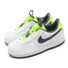 Nike 休閒鞋 Force 1 Tog...