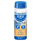 倍速益 含纖 營養補充 杏桃口味 200mL 1箱 24罐