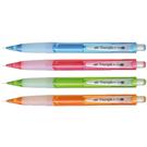 【奇奇文具】SKB IP-173自動鉛筆0.5mm (顏色隨機出貨)