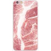 設計師版權【豬肉】系列:TPU手機保護殼(iPhone、ASUS、LG、小米)