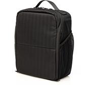 【聖影數位】TENBA 天霸 BYOB 10 DSLR BACKPACK 單眼相機包中袋 內袋 黑636-624/藍636-625