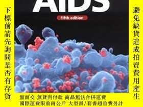 二手書博民逛書店ABC罕見of Aids (ABC Series)Y19139