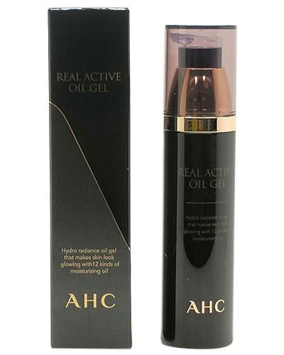 ●魅力十足● AHC 淨萃活性精油精華30ml 小黑瓶