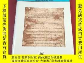 二手書博民逛書店l archivio罕見governativo della re