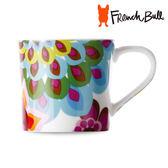 FRENCH BULL牛奶馬克杯-GALA