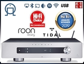 瑞典 Primaer i25 prisma 無線串流綜合擴大機 (TIDAL數位串流+USB-A/B播放)