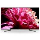 (含標準安裝)【SONY】55吋聯網4K電視KD-55X9500G