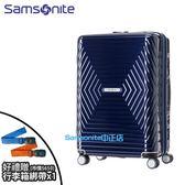 [佑昇] 歡迎詢問 Samsonite 新秀麗 ASTRA DY2 可擴充 28吋行李箱 年輪箱 PC輕量 推薦 送原廠綁帶