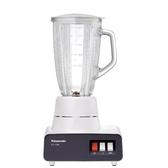 神腦家電 PANASONIC MX-V288 多功能玻璃杯果汁機