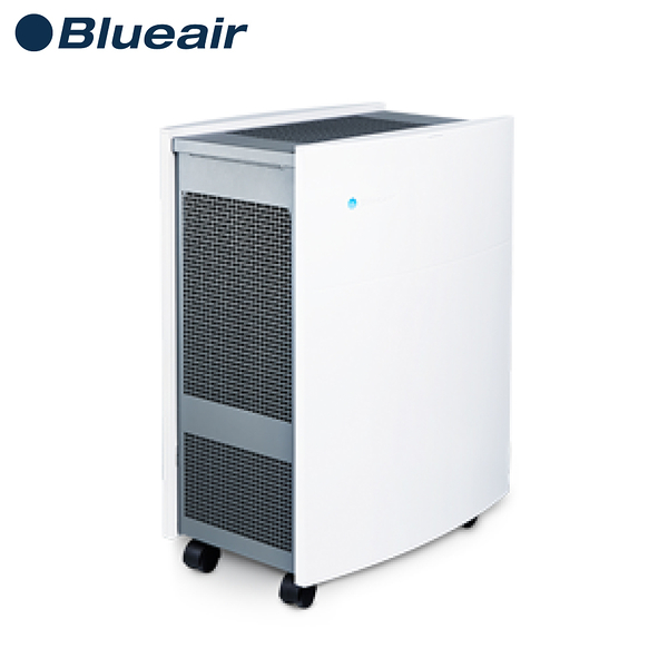 [ Blueair ] 22坪 智能空氣清淨機 Classic 690i