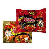 韓國 SAMYANG 三養 火辣雞肉咖哩風味鐵/激辛2倍辣板炒麵 140g 團購/泡麵 ◆86小舖◆